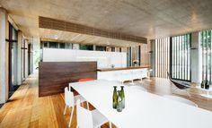 Sentosa House by Nicholas Burns Associates, Singapore | Architecture | Wallpaper* Magazine: design, interiors, architecture, fashion, art