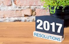 New Year's Resolutions for the Home http://blog.newhomesource.com/2017/01/new-years-resolutions-home-2/