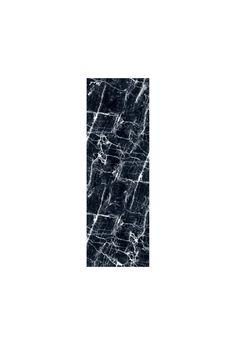 Traversa Barney - 50x150 cm