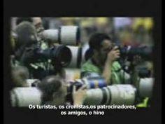 Quilmes Benditos-Legendado