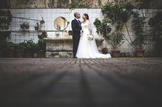 ¡ Hoy estamos de enhorabuena en La Cabina Roja !  Inauguramos nueva página web; Imagen renovada, nuevos contenidos, misma filosofía.  Entra, disfruta de nuestras nuevas historias y si te gusta, compartelo !!!  www.lacabinaroja.com  #lacabinaroja #fotografosbodaasturias #bodasasturias #weddingphotography #destinationwedding