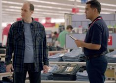 "New Kmart ad promises ""big gas savings."""