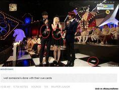 Kim Heechul...I have no words to describe you XD | allkpop Meme Center