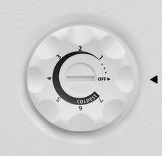 frigidaire-ffch15m1nw-controls-closeup-255.jpg (829×800)