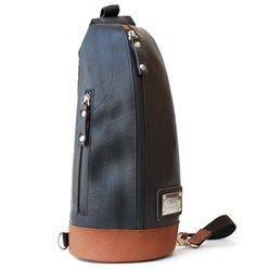 ボディバッグGRIP:バッグ・財布の通販サイト≪タチカプラス公式サイト≫