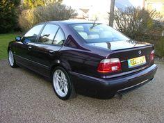 File:BMW 530i Sport Individual - Flickr - The Car Spy (17).jpg