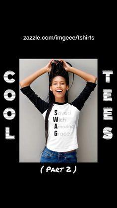 Cool Tees Cool Tees, Cool T Shirts, Bowling Team Shirts, Tshirt Photography, Breakdance, Printed Tees, Street Style Women, Funny Tshirts, Trendy Fashion