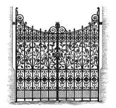 grades de ferro para janelas - Pesquisa Google