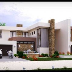 double story 4 bedroom house plans for sale online. Explore 4 bedroom modern house plans with photos and 4 bedroom double story house plans pdf. 4 Bedroom House Designs, 4 Bedroom House Plans, Ranch House Plans, Craftsman House Plans, Modern House Plans, House Floor Design, Country House Design, House Plans For Sale, House Plans With Photos