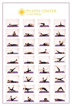 Pilates Mat ….... See even more at the image