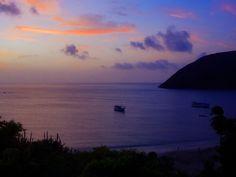 Laura Domínguez Martín Stock Photos ~ Twenty20 sky, sea, sunset, beach, seascape, island, sunrise, ocean, clouds, boats