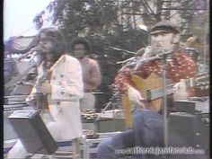 Seals and Crofts / Windflowers / 1974 California Jam Seals And Crofts, My Music, California, Concert, Friends, Youtube, Amigos, Concerts, Boyfriends