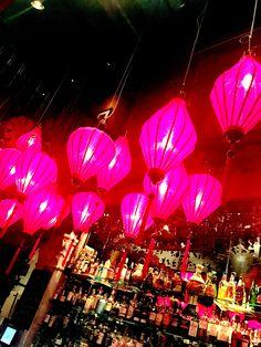Singapore Singapore, Chandelier, Ceiling Lights, Lighting, Home Decor, Candelabra, Decoration Home, Room Decor, Chandeliers