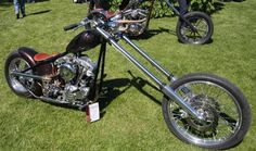 Harley Davidson Events Is for All Harley Davidson Events Happening All Over The world Harley Davidson Custom Bike, Harley Davidson Panhead, Chopper Motorcycle, Bobber Chopper, Custom Choppers, Custom Motorcycles, Custom Bikes, Modern Cafe Racer, Swedish Style