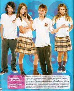 Patito feo Disney Channel, Good Doctor, Criminal Minds, Tv Shows, Childhood, Disney Designs, Movies, Bottles, Argentina