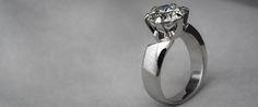 Gad Leison Jewerly, Wedding Rings, Engagement Rings, Design, Enagement Rings, Jewlery, Bijoux, Schmuck, Wedding Ring