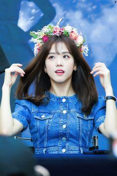 flower ideas – New Ideas Blackpink Jisoo, Kim Jennie, Yg Entertainment, Kpop Girl Groups, Kpop Girls, Black Pink ジス, Tumbrl Girls, Blackpink Members, Blackpink Photos