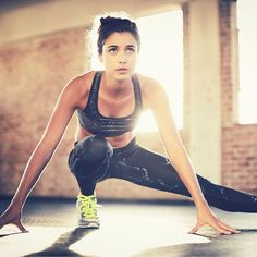 Diet, fitness and beauty features, with an online community. See more at shape.com
