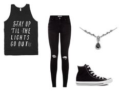 """""""Untitled #8"""" by hunter28311 on Polyvore"""
