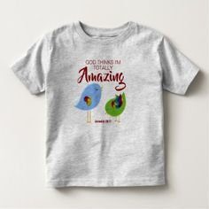 Autism -Toddler Fine Jersey T-Shirt - toddler youngster infant child kid gift idea design diy