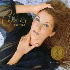 Personnel includes: Celine Dion, Barbra Streisand, Andrea Bocelli (vocals); Michael Landau (acoustic & electric guitars); Walter Afanasieff (acoustic guitar, keyboards, synthesizers, bass, programming