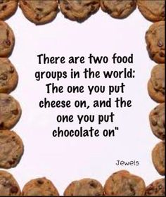 Discover and share Funny Diet Quotes And Sayings. Explore our collection of motivational and famous quotes by authors you know and love. Chocolate Humor, Chocolate Quotes, Funny Diet Quotes, Food Humor Quotes, Funny Cooking Quotes, Diet Humor, Tumblr Funny, Favorite Quotes, Favorite Recipes