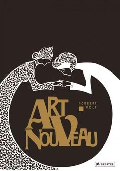 Now available in a new edition, this sumptuous volume explores key aspects of Art Nouveau--decorative arts, architecture, fashion, dance, advertising, and more--with an in-depth approach and stunning
