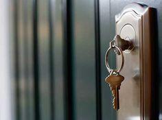 #locksmithinGrapevineTX