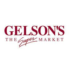 Image result for gelsons