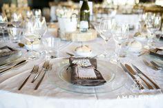 Wedding Decor (Quinta D'Alvre)
