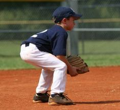 We have coaches pitch drills and machine pitch drills for the younger players. Not only do our drills teach your players, they love to do our drills. Add some fun and learning to your practices.