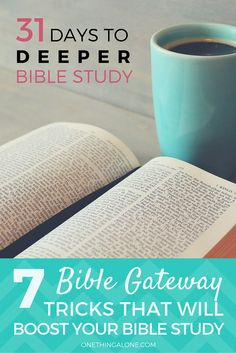 As you read the Bible, you can interpret the Bible passages on your own! These Bible study tips will help you go deep as you study Scripture and help God's Word make sense to you. Grab these deep Bible study tips here! Bible Study Plans, Bible Study Tips, Bible Study Journal, Scripture Study, Prayer Journals, Bible Guide, Bible Lessons, Art Journaling, Scripture Journal