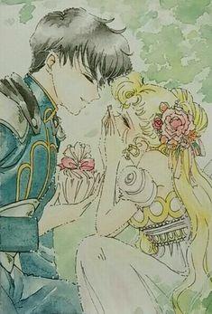 Фотографии Sailor Moon • Crystal • Сейлор Мун • Кристалл – 154 альбома