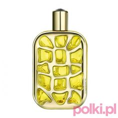 Woda perfumowana Furiosa Fendi #polkipl