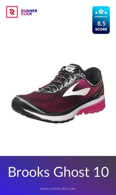 Brooks Ghost 10 Neutral Running Shoes, Brooks Running Shoes, Marathon, Trainers, Take That, Sneakers, Board, Stuff To Buy, Fashion