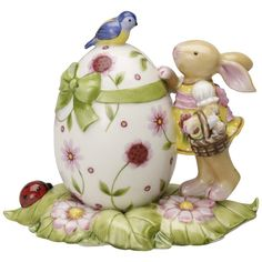 Villeroy & Boch for Easter