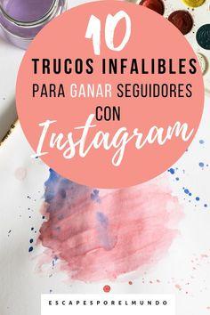 Tips Instagram, Instagram Story Ideas, Instagram Feed, Best Hacks, Blogging, Money Tips, Business Tips, Digital Marketing, Social Media