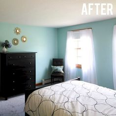 The Best 48+ Best Paint Watery Sherwin Williams Ideas For Your Beautiful Home https://decoredo.com/7274-48-best-paint-watery-sherwin-williams-ideas-for-your-beautiful-home/