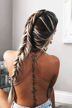 219 Best Trendy Tattoos Images Tattoos Cool Tattoos