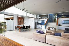 Cottage/ House in Hyams Beach, NSW