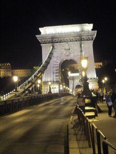 Brooklyn Bridge, Europe, Community, Travel, Viajes, Destinations, Traveling, Trips