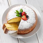 php the_title(); Camembert Cheese, Dairy, Cooking Recipes, Pudding, Breakfast, Cake, Desserts, Rica Rica, Food