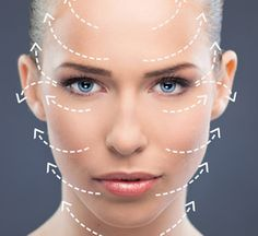 Weekend Face Lift And Facial Liposuction To Get Rid Of Your Double Chin Or Relleno Facial, Beauty Care, Beauty Hacks, True Beauty, Face Yoga, Perfect Eyebrows, Liposuction, Younger Looking Skin, Health And Beauty Tips