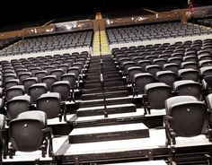 The new Nassau Coliseum: Secrets and fun facts Nassau Coliseum, Long Island, Fun Facts, Film, Home, Movie, Film Stock, Ad Home, Cinema