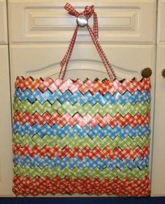 Frugal Customized New Foot Ball Boys School Bags For Children Kindergarten School Backpack Kids Small Shoulder Book Bag Satchel Strengthening Waist And Sinews Lights & Lighting