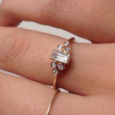 Vale Jewelry @valejewelry Instagram photos | Websta