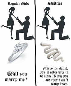 this is how I want my engagement