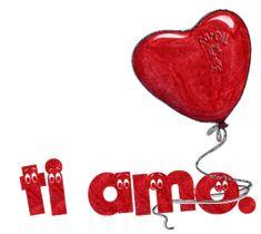 VENHA PARA O MUNDO ENCANTADO DOS GIFS E MENSAGENS Amai, Gifs, Love Of My Life, I Love You, Dog Tag Necklace, Smiley, Hearts, Top, Message For Husband