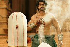Baahubali 2 Box Office Collection Day Earning Report May 2017 Tuesday Collection Total Worldwide collection of Baahubali 2 Bollywood Couples, Bollywood Cinema, Bollywood Updates, Bollywood Photos, Bollywood Actors, Bollywood News, Travis Fimmel, 2 Movie, Movie Photo