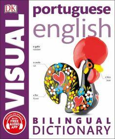 download eloquent javascript portugues